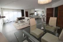2 bed Apartment in Manor Road, Chigwell