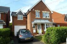 3 bed Detached home in Amber Lane, Chigwell