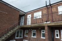 Apartment to rent in High Road Loughton