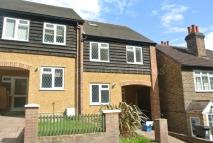 property to rent in Lower Road, Loughton
