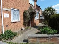 2 bed Apartment in Forman Walk, Louth