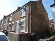 property to rent in Little Lane, Louth