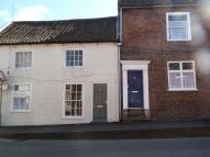 property to rent in Kidgate, Louth