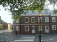 2 bed Terraced home to rent in Unit Four Wilkinson...