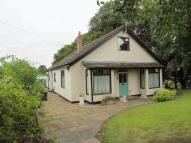 3 bedroom Detached property for sale in Horncastle Road, Louth