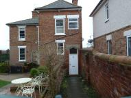 Flat for sale in Temple Terrace, Louth