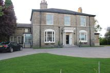 Detached home for sale in Park House, Eastgate...