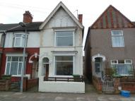 property to rent in Crowhill Avenue, Cleethorpes