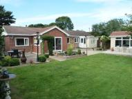 Detached Bungalow for sale in Mill Lane, Saltfleet...