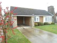 Bungalow to rent in Kipling Drive...