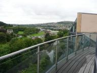 Flat to rent in Victoria Mills(VM1)...