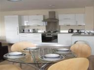 2 bedroom Flat in Eastbrook Hall...