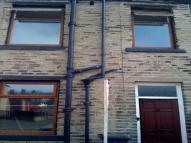 1 bedroom home in Bradford Road...