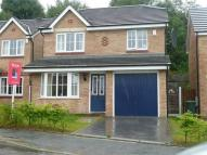 4 bed property in Brookwater Drive, Wrose...