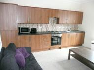 Flat to rent in Great Horton Road...