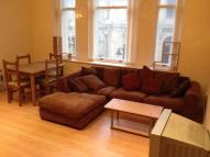 Flat to rent in  Pearl Assurance House...