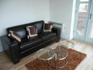 1 bedroom property in Eastbrook Hall...