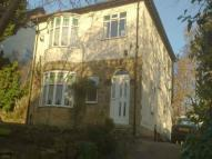 3 bedroom house in Oakwell Mount, Oakwood,