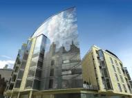 1 bed Flat to rent in The Gatehaus, Leeds Road...