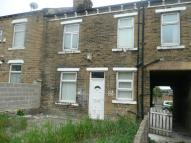 Terraced house to rent in Rochester street ...