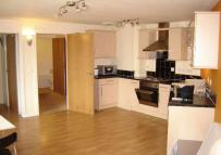 1 bed home in Landmark House...