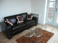 Eastbrook Hall Flat to rent