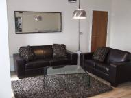 1 bedroom Flat in Eastbrook Hall...