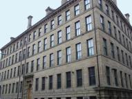 1 bed Flat to rent in Albion House ...