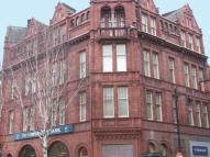 1 bedroom Flat in Prudential Chambers...
