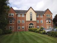 2 bedroom Apartment in The ManorBrooklands Road...