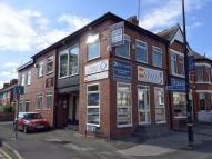 property to rent in Ground Floor Front Office,Washway Road,Sale,M33
