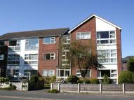 1 bed Flat to rent in Atkinson House...