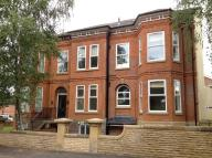Apartment to rent in BROOKSIDE, Washway Road...