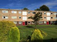 Brooklands Road Apartment to rent