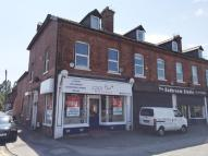 Duplex in Marsland Road, Sale, M33