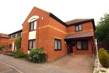 4 bedroom Detached house in Winstanley Lane...