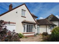 2 bedroom Detached Bungalow in Roselands, SIDMOUTH