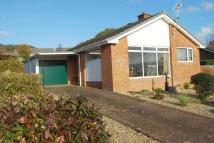 2 bedroom Detached Bungalow to rent in Woolbrook Rise, Sidmouth