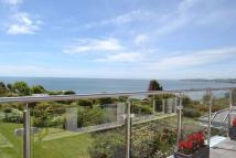 3 bed Detached property in Cliff Road, Sidmouth