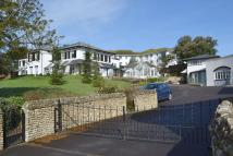 Apartment for sale in All Saints Road, Sidmouth