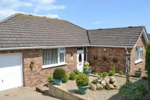 Balfours Detached Bungalow for sale