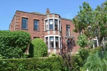 2 bedroom Apartment for sale in Knowle Drive, Sidmouth