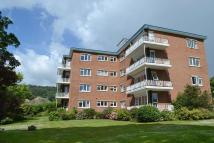 2 bedroom Apartment for sale in Cottington Court...