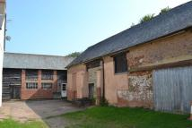 property for sale in Copplestone Lane, Colaton Raleigh, Sidmouth