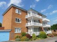 Apartment to rent in Cottington Court...
