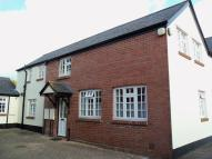 Flat to rent in Church Street, Sidford