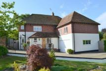 5 bed Detached house in Sidmount Gardens...