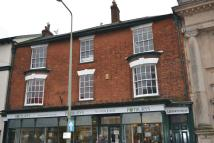 Commercial Property in High Street, Sidmouth