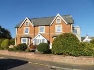 Apartment to rent in Raleigh Close, Sidmouth