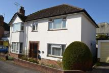 2 bed Apartment for sale in Roselands, Sidmouth